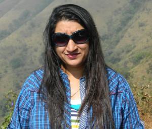 SaiGeetha_1